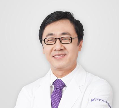 Dr. Chul Hwan Seul