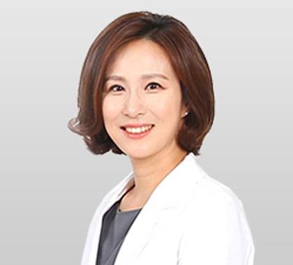 Eun Min Lee