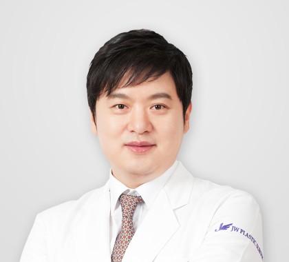 Dr. Hong Lim Choi
