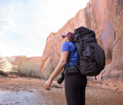 Want to shed weight from your backpacking setup? In this blog post, we share 10 practical ultralight backpacking tips and the best lightweight backpacking gear that will help you shave pounds from your load - all without sacrificing comfort.