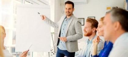 presentacion exitosa branding personal