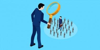 recruitment mitos