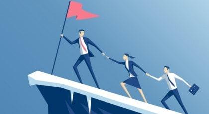 hábitos buen lider