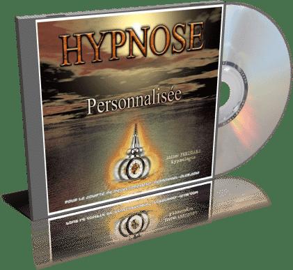 audio hypnose personnalisée ; réalisation d'un enregistrement d'une séance d'auto hypnose adaptées à vos besoins personnels