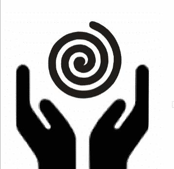 La clé de votre potentiel illimité se situe dans les technique de développement personnel