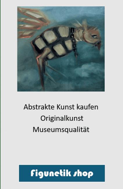 abstrakte kunst online kaufen figunetiks