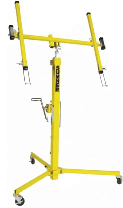 15' Drywall Lift for rent