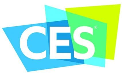hearing aids ces 2017
