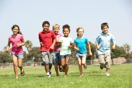 Five Medications Kids Should Never Take