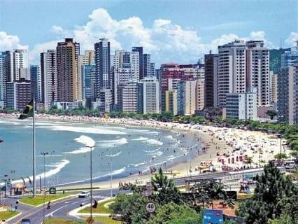 IPTU Florianópolis SC: isenção, descontos e 2ª via