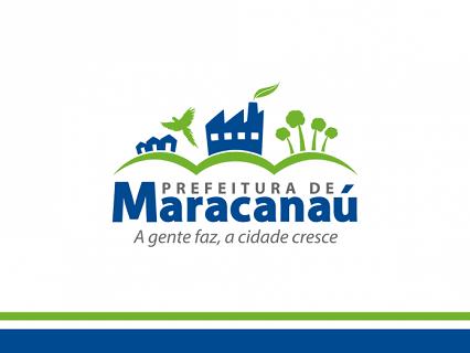 IPTU Maracanaú - CE - Prefeitura