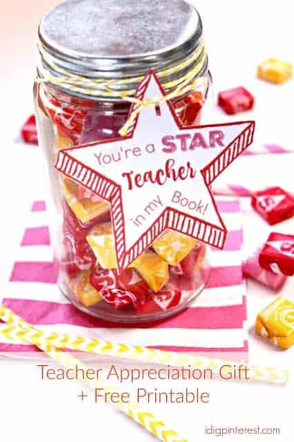 star teacher gift2