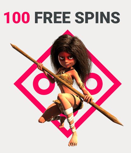 SportsAndCasino.com Free Spins Bonus