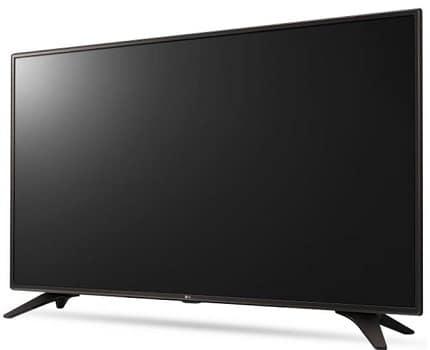 LG LJ624 Full HD