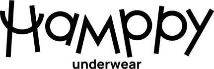 Hamppy Underwear