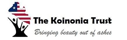 The Koinonia Trust