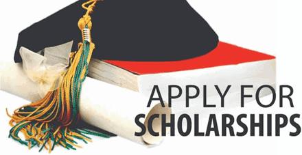 Apply for Australia Awards Scholarship
