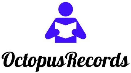 OctopusRecords