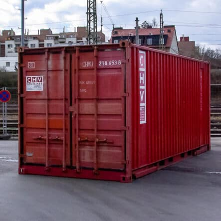 chvu-shipping-see-container-gebraucht-210-6538-02