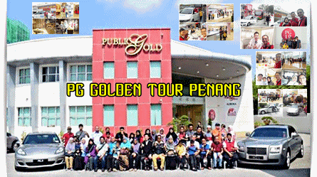 PG-Golden-Tour-Penang PG GOLDEN TOUR PENANG