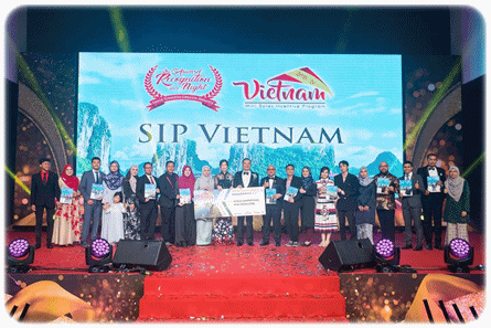 Public-Gold-Mini-SIP-Vietnam APAKAH PUBLIC GOLD AWARD RECOGNITION NIGHT