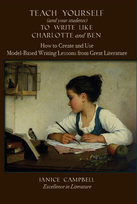 Model-based writing book cover draft for survey