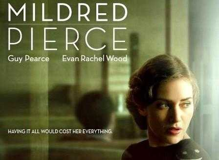 """Mildred Pierce"" al via la miniserie con Kate Winslet su Sky Cinema   Digitale terrestre: Dtti.it"