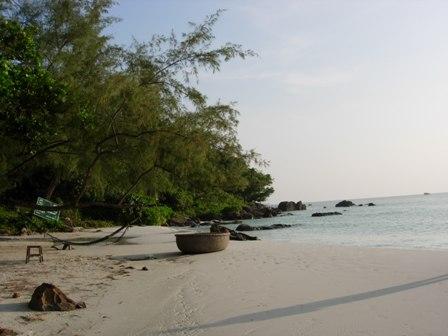 Lovely Cambodia