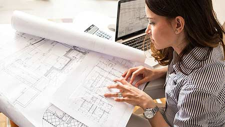 Architects Continuing Education Courses