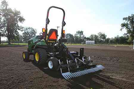 compact-tractor