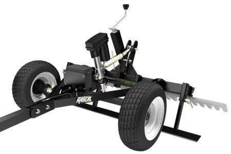 wheel-lift