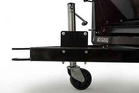 wheeled-jack-stand