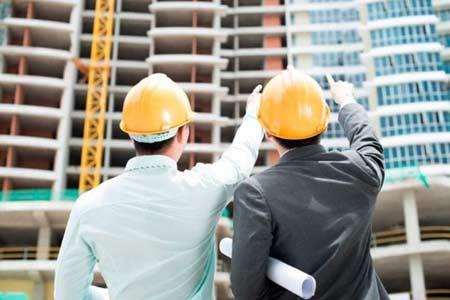 PDH Contractors