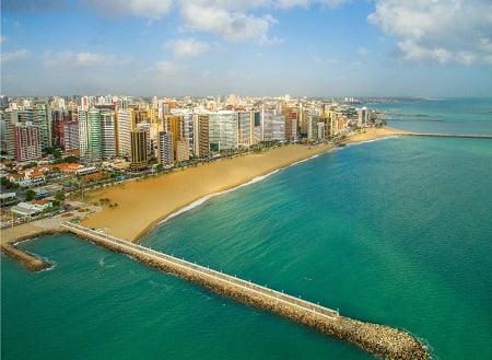 IPTU Fortaleza CE: consulta DAM, 2ª via boleto, Certidão Negativa