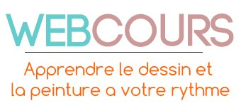 WebCours
