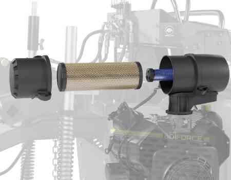 air-filter-image-2