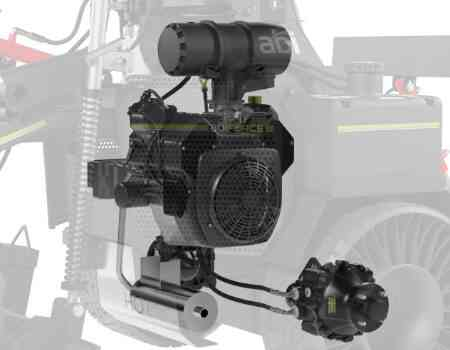 efi-engine