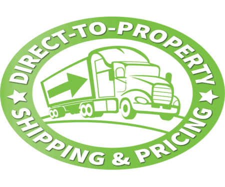 Direct To Property