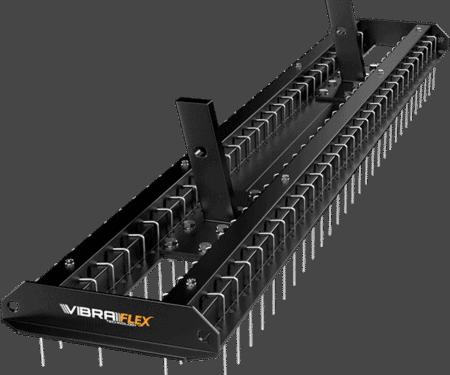 Vibraflex_5800_1_big