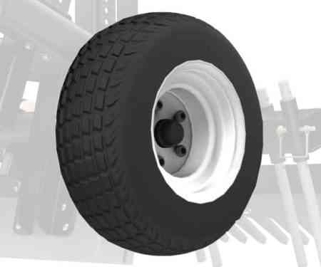 wheel-large