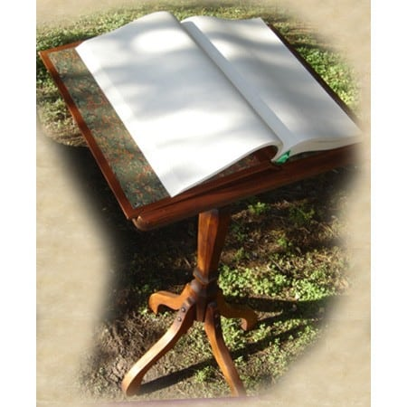 Book Stand