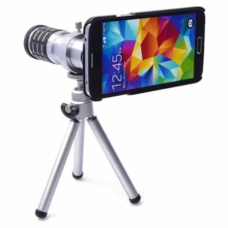 14x-optical-zoom-lens-camera-telescope-hard-case-cover-for-samsung-galaxy-s5_p20140508161925549