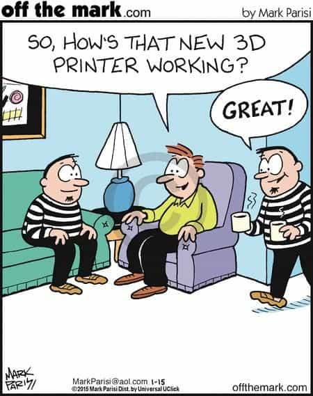 3d-printing-jokes-doppelganger