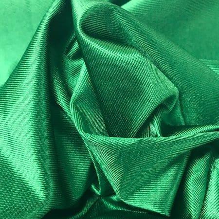 Style:Dazzle VLA2401-0