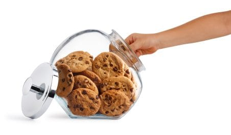 chocolate-chip-cookie-food-allergy