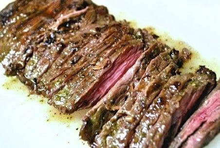 Pairing Malbec Wine with Steak | Winetraveler.com