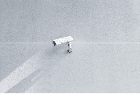 Can you count on surveillance cameras to keep you safe 2