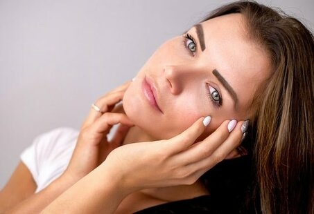 simple korean skin care routine