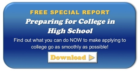 Download Free: Preparing for College in High School: A To-Do List for Eleventh Graders