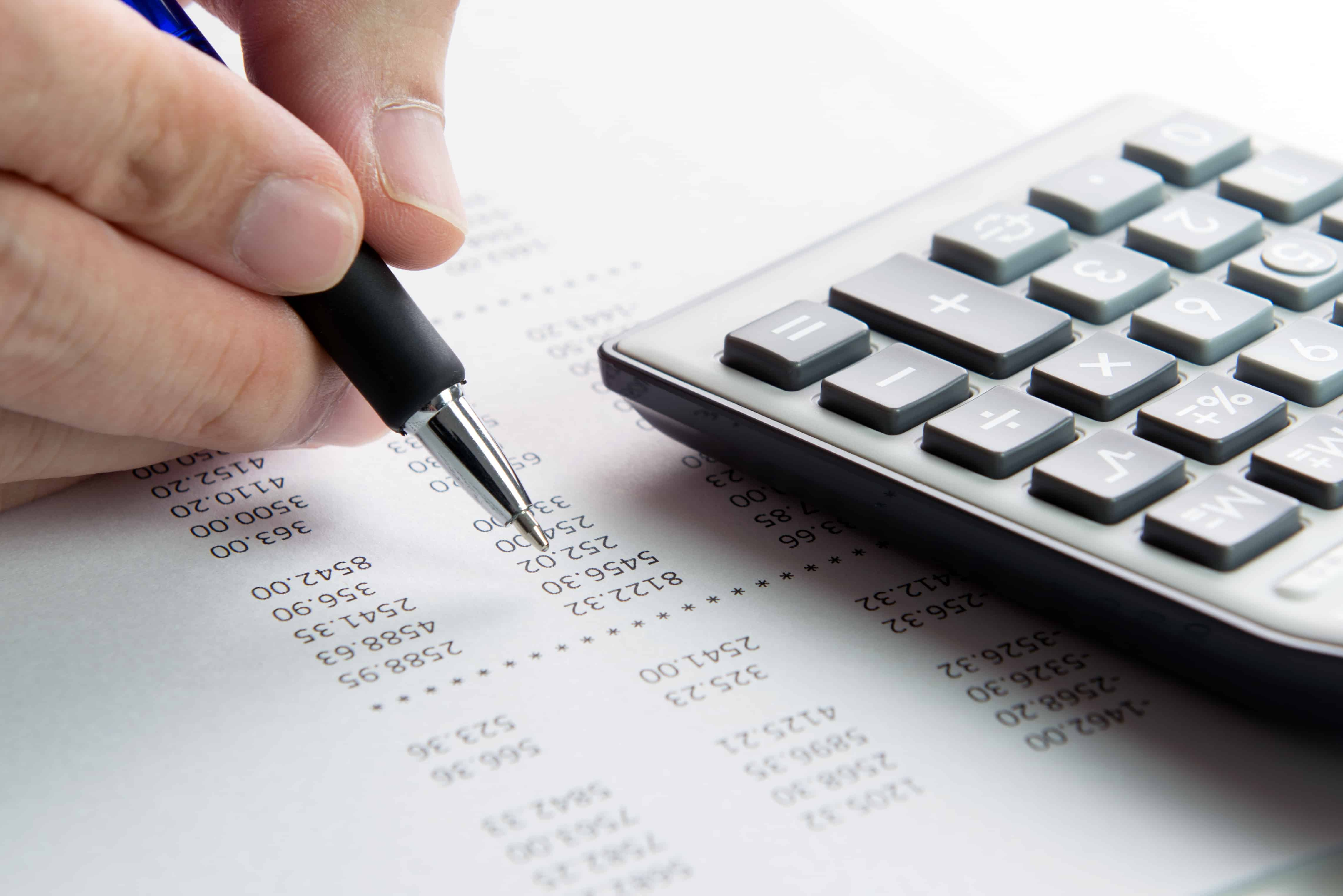 Kick Start the Year with a New Financial Plan